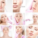 Professzionális botox kezelés